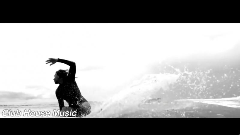 David Deejay Ft. Dony - Nasty Dream (Filipe Lopes Jaun Paula Remix) [MUSIC VIDEO