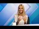 Екатерина Мельник в программе Открытый диалог