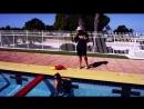 Swimisodes - Rebecca Soni - Dolphin Kick Breaststroke
