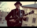 10 [LePop Live] Brett Perkins - Wasn't It Worth It? (USA)