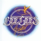 bee gees альбом Greatest