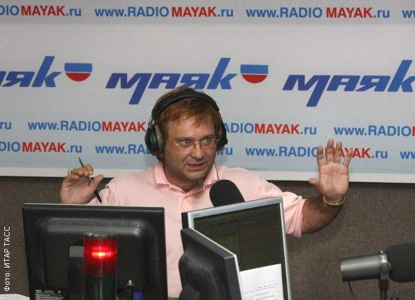 новости саратовского лифтостроительного завода