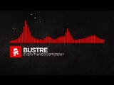 [DnB] - Bustre - Everythings Different