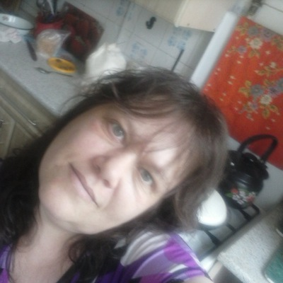 Марина Высоких-Мичурина, 1 января , Ейск, id206984554