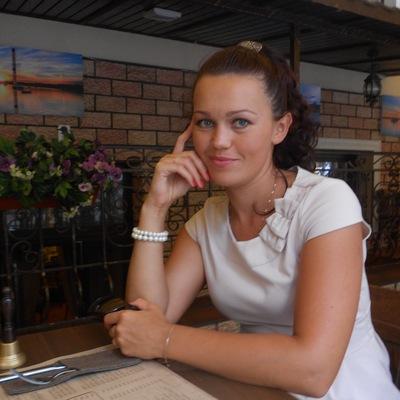 Елена Чудакова, 8 апреля , Екатеринбург, id11951899