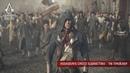 Assassin's Creed Единство - ТВ-трейлер [XBL] [RU]
