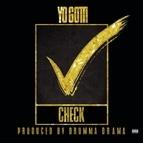 Yo Gotti альбом Check