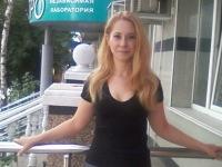 Наталья Пшеничная, 24 мая 1980, Челябинск, id180578043