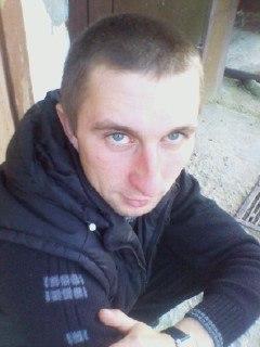 Фото №307916728 со страницы Василия Кругликова