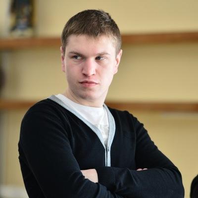 Владимир Шишкин, 27 февраля , Нижний Новгород, id13961755