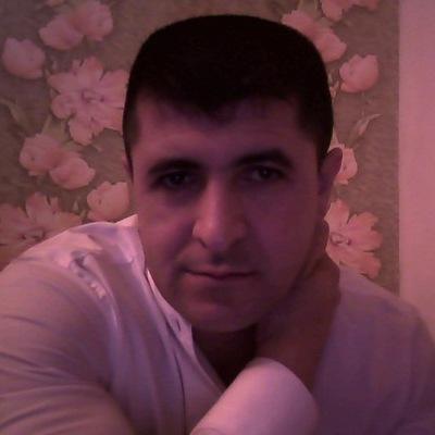 Джалолиддин Гафоров, 15 января , Новокузнецк, id139946488
