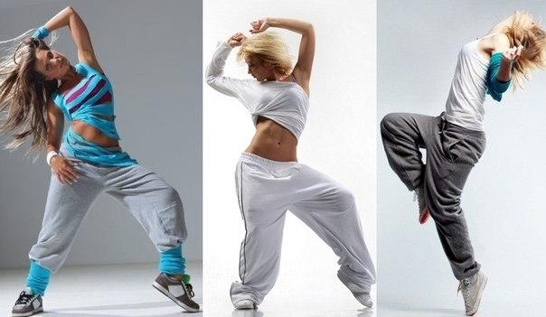 RNB танцы | ВКонтакте