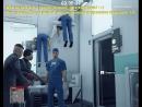 Hitman 02 08 2018 Ленивцы Surgical Precision