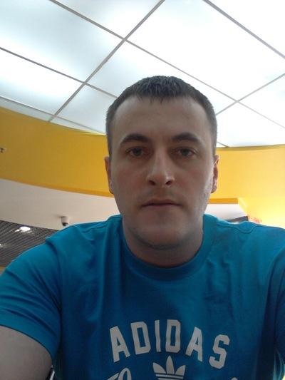 Юра Курта, 13 января 1986, Киев, id82222466