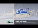 Dimter OptiCut S90