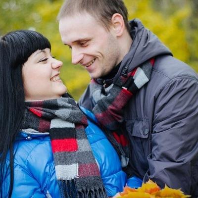 Юра Лапшин, 8 ноября , Оренбург, id39422903