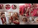 Deep Veer ki Shaadi First Wedding Pics of Deepika Padukone and Ranveer Singh Wedding Ceremony