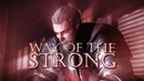 Aviators Way of the Strong Nioh Song Orchestral Rock