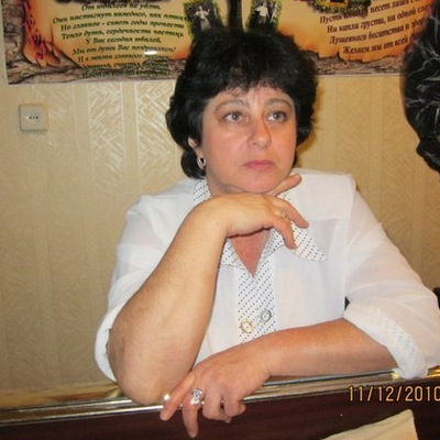 Елена Дунаева, 18 сентября 1962, Москва, id36384928