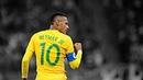 Neymar Jr ● Balada Boa 2018 ●   Brazil Skills Goals   HD