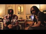 7 Days Of Funk - D-F &amp Snoopzilla