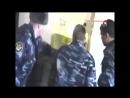 Каспийский Груз - Своим