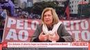 TV Mulheres nº23: O aborto legal - Irlanda - Argentina - Brasil. Por Maria José Rosado InfoDigit-PC