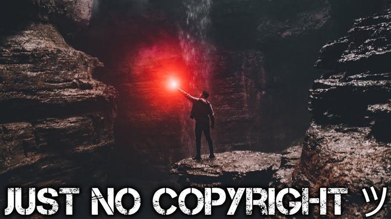 [No Copyright Music] Romen Jewels The Ramon - Soul Stone [Future Bass Music] English Male Vocal