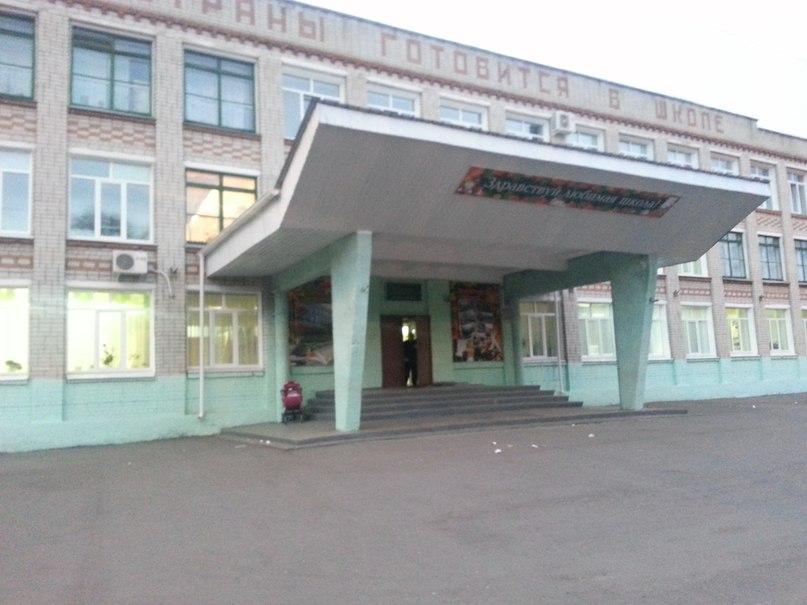Юрий Золотарев | Москва