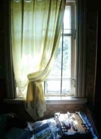 Алена Штокова, 19 декабря 1992, Самара, id166574423
