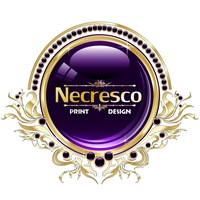 Necresco Belgorod