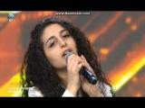 X Factor T