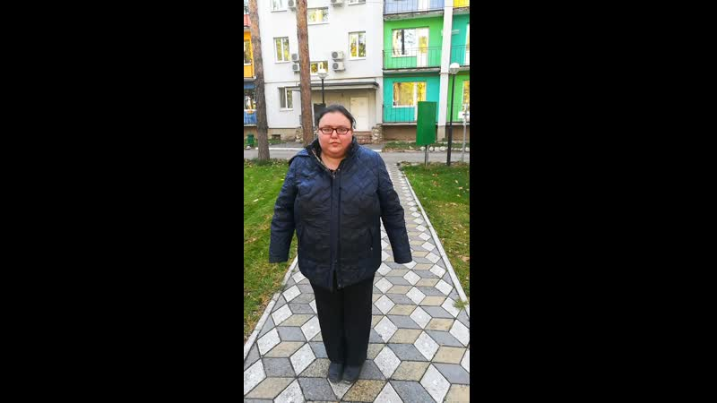 Я нахожусь рядом с административным корпусом в загородном комплексе имени Константина Эдуардовича Циолковского.