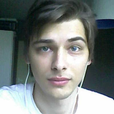Roman Timofeev, 25 июня 1992, id35061146