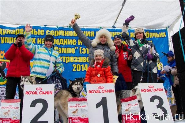 Ездовой Спорт - Страница 37 EeXtaDSSiWk