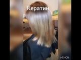 VID_64451107_160136_154.mp4