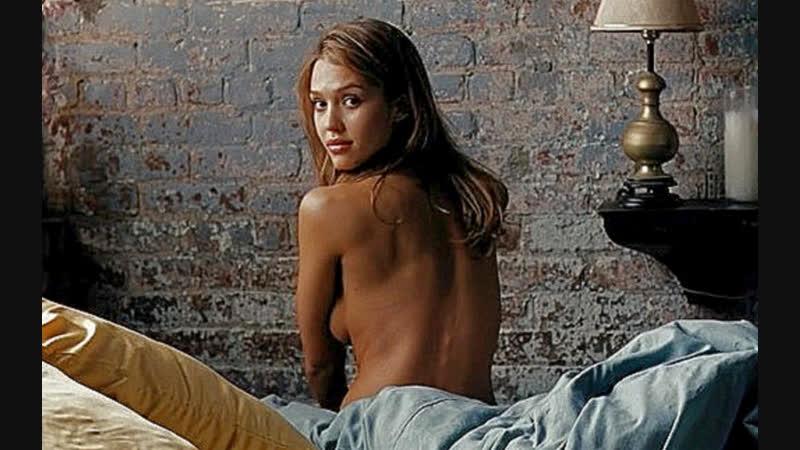 Jessica alba spanked film, lela star anal fuck