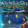 Witches' Legacy 2: Lair of the Witch Queen Game