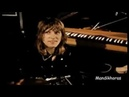 Floyd, ELP, YES, Genesis K Crimson- 70's Classic ProgRock.(Video )