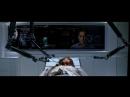 Превосходство (2014) Трейлер