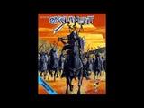 Old School Amiga Onslaught ! FULL OST SOUNDTRACK