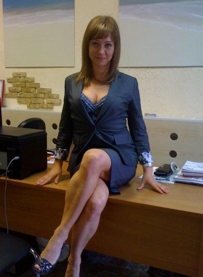 Любовь Боярова