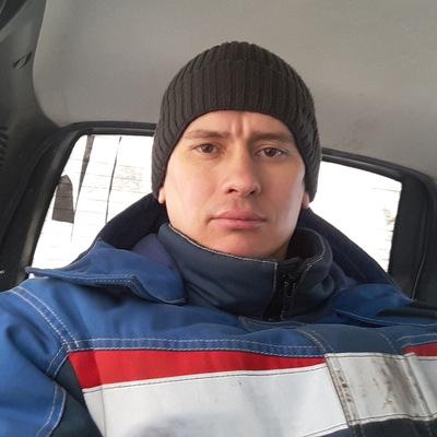 Ренат Хабиров