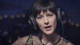 Fireman - Sara Niemietz (from Travel Light)