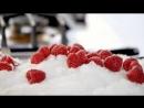 Джейми Оливер 13 серия Обеды за 30 минут от Джейми Jamies 30 Minute Meals
