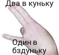 volosatie-kiski-moyut