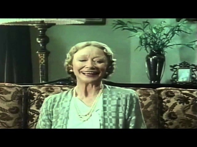 Jeeves and Wooster Season 2 Episode 5 (S2EP5) -Kidnapped