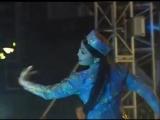 Mahmud Nomozov - Popurri _ Махмуд Номозов - Попурри - YouTube.mp4