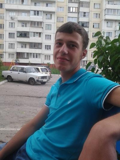 Евгений Сурмачев