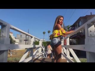 Hakan Keleş - Bugi Bugi (Unofficial Dance Video) ( https://vk.com/vidchelny)
